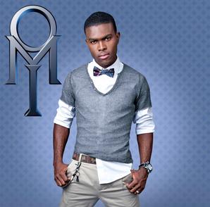 Omi - Jamaicansmusic.com