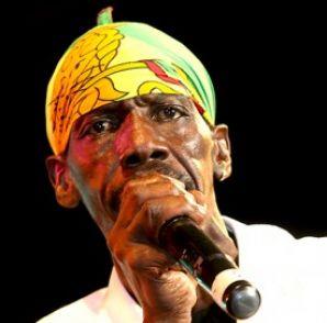 General Trees Jamaicansmusic Com