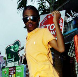 Qq - Jamaicansmusic.com