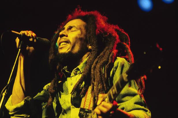 http://jamaicansmusic.com/images/uploads/genres/111042-bob_marley_617_409.jpg