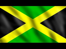 Jamaican Emancipation And Independence Day Festivities - Jamaica independence day