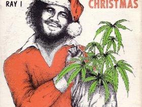 15 Reggae Christmas Songs To Keep On Replay - Jamaicansmusic.com