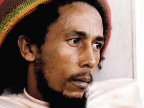 Inspirational Reggae And Rastafarian Quotes To Think About Image