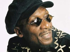 No Slowing Down For Jimmy Cliff Jamaicansmusic Com