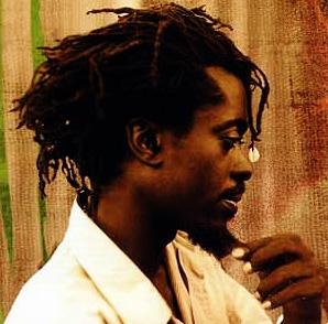 Popular Artists Jamaicansmusic Com