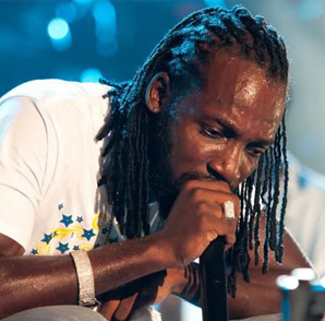 Popular Artists - Jamaicansmusic com