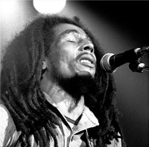 Popular Artists - Jamaicansmusic com