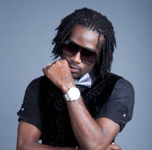 Popular Artists Jamaicansmusiccom