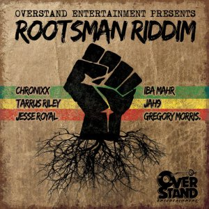New Dancehall Tunes Of August 2019 - Jamaicansmusic com